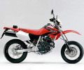 Thumbnail Honda Xr400r Workshop Service Repair Manual Download
