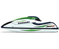 Thumbnail 2003 Kawasaki Jet Ski 800 Sx-r Service Repair Manual