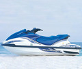 Thumbnail Yamaha Waverunner Fx140 Cruiser Supplementary Service Manual