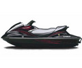 Thumbnail 2007 Yamaha Waverunner Fx Ho / Cruiser Ho Owners Manual