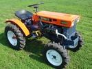 Thumbnail Kubota B6000 Tractor Service Repair Workshop Manual DOWNLOAD