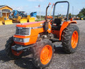 Thumbnail Kubota M4700 M5400 Tractor Operator Manual Download