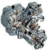 Thumbnail 2003-2007 Ktm 950 990 Super Duke Lc8 Service Repair Manual