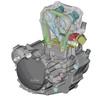Thumbnail 2005-2006 Ktm 250 Sxf Engine Service Repair Manual