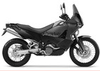 Thumbnail 2007 Ktm 990 Adventure / 990 Adventure S Owners Manual