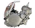 Thumbnail 2004 Ktm 85 Sx Engine Service Repair Workshop Manual