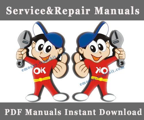 honda manual page 5 best repair manual download. Black Bedroom Furniture Sets. Home Design Ideas
