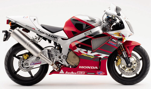 honda rvt1000r sp2 rc51 service repair manual download. Black Bedroom Furniture Sets. Home Design Ideas