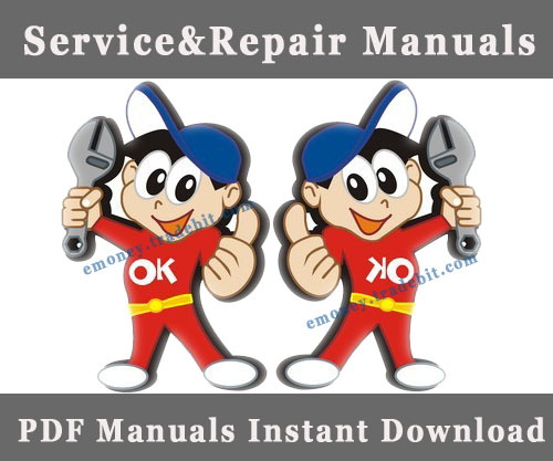 Pay for  Honda CB125 CB175 CL125 CL175 Service Repair Manual