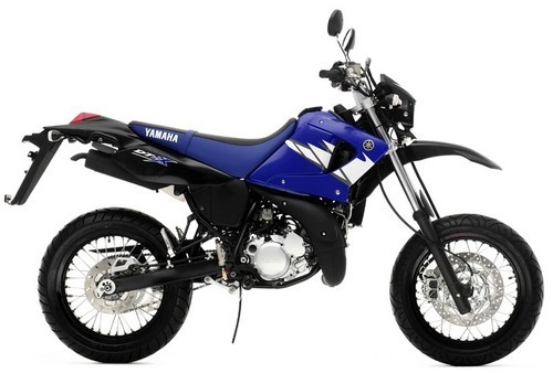 2005 yamaha dt125re dt125x service repair manual download. Black Bedroom Furniture Sets. Home Design Ideas
