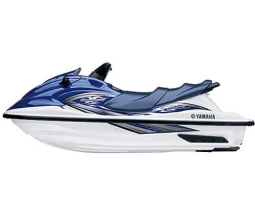187535238_2001 2005 Yamaha xlt1200 pdf] 2003 yamaha waverunner jet service manual wave runner (28  at mifinder.co