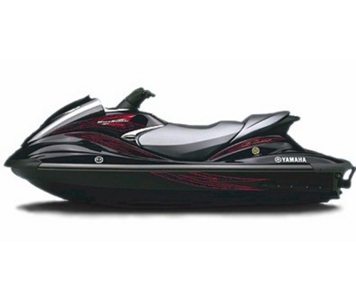 2007 yamaha waverunner fx ho cruiser ho owners manual download rh tradebit com yamaha fx cruiser ho service manual 2004 yamaha fx cruiser ho owner's manual