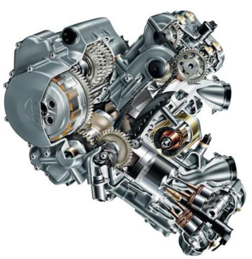 ktm lc8 engine diagram ktm wiring diagrams online
