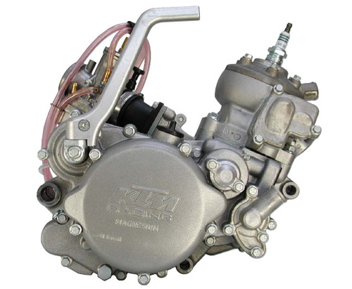 Free Ktm 125 Sx 200 Exc Bike Engine Repair Service Manual