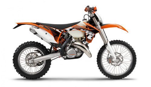 2003 ktm 125 200 250 300 sx exc owners manual download download m rh tradebit com 2015 ktm 250 sx owners manual 2017 ktm 250 sx owner's manual