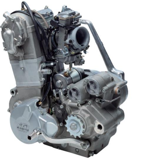 2003 ktm 250 525 sx mxc exc racing engine repair manual