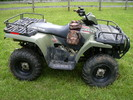 Thumbnail 2005 POLARIS SPORTSMAN 400/500 ATV SERVICE REPAIR MANUAL DOWNLOAD