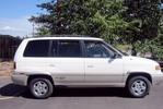 Thumbnail MAZDA MPV SERVICE REPAIR MANUAL 1996-1998 DOWNLOAD
