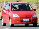 Thumbnail Suzuki Liana RH413 / RH416 Service Repair Manual Download