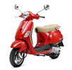 Thumbnail Piaggio Vespa 125 Super / 150 Super Service Repair Manual Download