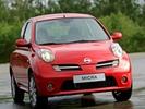 Thumbnail Nissan Micra K12 Service Repair Manual 2002-2005 Download