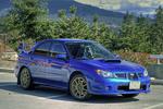 Thumbnail 2006 Subaru Impreza WRX STI Service Repair Manual Download
