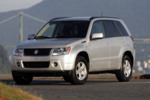 Thumbnail 2007 Suzuki Grand Vitara JB416 JB420 JB627 JB419 Service Repair Manual Download