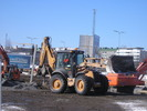 Thumbnail CASE 750 / 760 / 860 / 960 / 965 LOADER BACKHOE SERVICE REPAIR MANUAL