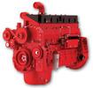 Thumbnail CUMMINS Marine and Industrial QSM11 Engine Operation & Maintenance Manual