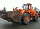 Thumbnail DOOSAN MEGA 500-V (TIER II) WHEEL LOADER OPERATION & MAINTENANCE MANUAL