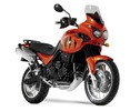 Thumbnail 2005 TRIUMPH TIGER 955cc MOTORCYCLE SERVICE REPAIR MANUAL