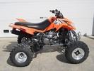 Thumbnail 2006 ARCTIC CAT DVX 400 ATV SERVICE REPAIR MANUAL