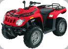 Thumbnail 2008 ARCTIC CAT 366 ATV SERVICE REPAIR MANUAL