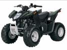 Thumbnail 2009 ARCTIC CAT Y-10 Youth DVX 90 / 90 Utility ATV SERVICE REPAIR MANUAL