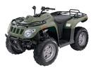 Thumbnail 2009 ARCTIC CAT 366 ATV SERVICE REPAIR MANUAL