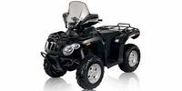 Thumbnail 2010 ARCTIC CAT 366 ATV SERVICE REPAIR MANUAL