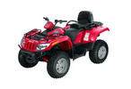 Thumbnail 2010 ARCTIC CAT 400 TRV, 550 FIS/TRV, 650 FIS, 700 FIS/TBX/TRV, Thundercat, 1000 TRV, Cruiser, Mud Pro ATV SERVICE REPAIR MANUAL