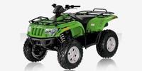 Thumbnail 2010 ARCTIC CAT 450 ATV SERVICE REPAIR MANUAL