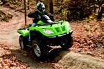 Thumbnail 2011 ARCTIC CAT 350 / 425 ATV SERVICE REPAIR MANUAL