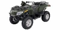 Thumbnail 2011 ARCTIC CAT 700 Diesel SD ATV SERVICE REPAIR MANUAL