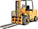 Thumbnail CLARK FORKLIFT CGP16-20, CDP16-20 SERVICE REPAIR MANUAL