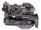 Thumbnail NISSAN J13, J15 & J16 SERIES MODEL ENGINES SERVICE REPAIR MANUAL