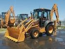 Thumbnail CASE 580SR 580SR+ 590SR 695SR SERIES 3 LOADER BACKHOE SERVICE REPAIR MANUAL