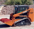 Thumbnail CASE 430/440 SKID STEER & 440CT COMPACT TRACK LOADER SERVICE REPAIR MANUAL