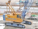 Thumbnail KOBELCO CRAWLER CRANE 7055 7065 SERVICE REPAIR MANUAL
