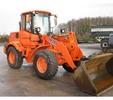 Thumbnail FIAT KOBELCO W110 W130 W130PL WHEEL LOADER SERVICE REPAIR MANUAL