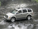Thumbnail 2004 DODGE DURANGO SERVICE REPAIR MANUAL