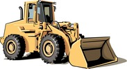 Thumbnail HYUNDAI HL740-9A, HL740TM-9A WHEEL LOADER SERVICE REPAIR MANUAL