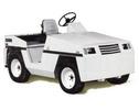 Thumbnail CLARK GT30E, GT50E, GT60E GASOLINE TRACTOR SERVICE REPAIR MANUAL