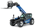 Thumbnail NEW HOLLAND LM5030 TELESCOPIC HANDLERS SERVICE REPAIR MANUAL